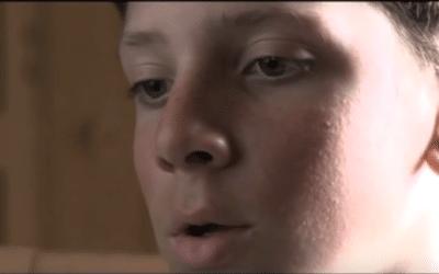 Documentario sulla Narcolessia – Cult (Sky)