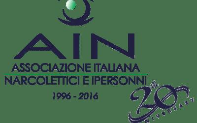 Assemblea Nazionale – Bologna 2016