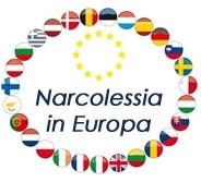 Narcolessia in Europa
