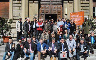 3 Giornata Europea della Narcolessia, Bologna 18/03/2012