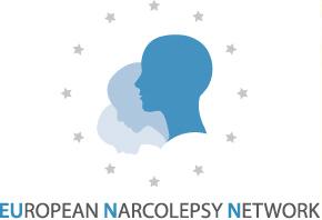 Quinta Giornata Europea della Narcolessia – Copenaghen 2014