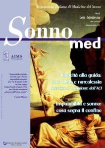 SONNOMED_3_SETTEMBRE-1