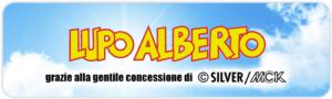 banner_lupo_alberto