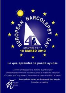 Madrid END 2013