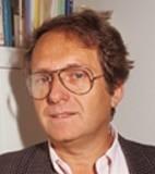 Ospiti XX Anniversario: Jean Charles Schwartz
