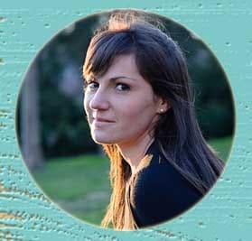 Julie Flygare, messaggio ai pazienti Italiani
