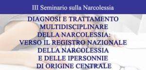 III-narcolessia