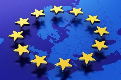 8. Giornata Europea della Narcolessia, 18-19 Marzo 2017, Palma di Maiorca