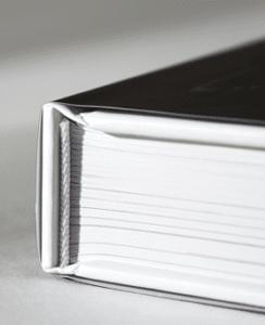 Libro Bianco