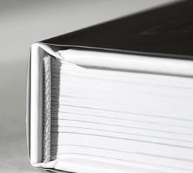Libro Bianco (Whitebook) su Narcolessia ed Ipersonnia Idiopatica in Italia