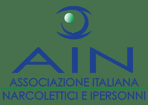 Report Narcolessia, premiati i giornalisti Federico Turrisi e Sara Del Dot