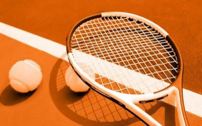 Tennista Turca sospesa per doping: Era narcolettica e prendeva Modafinil