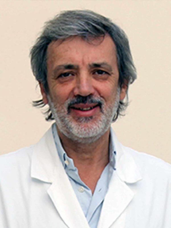 Prof. Giuseppe Plazzi