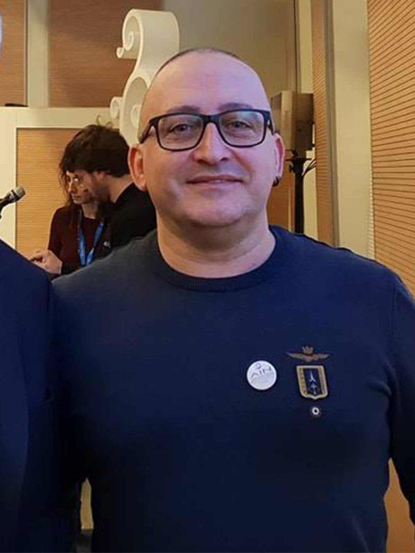 Valerio Varaldo