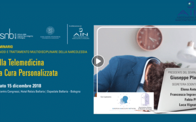 Congresso AIN 15/12 – Video Streaming