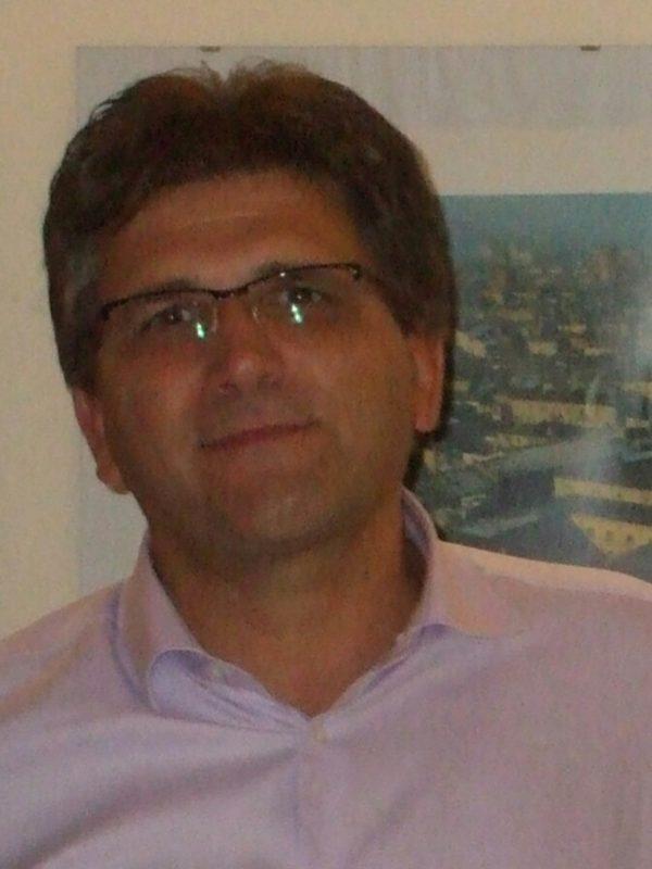 Renato Mauri