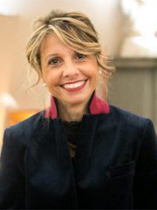 Maria Francesca Cellai