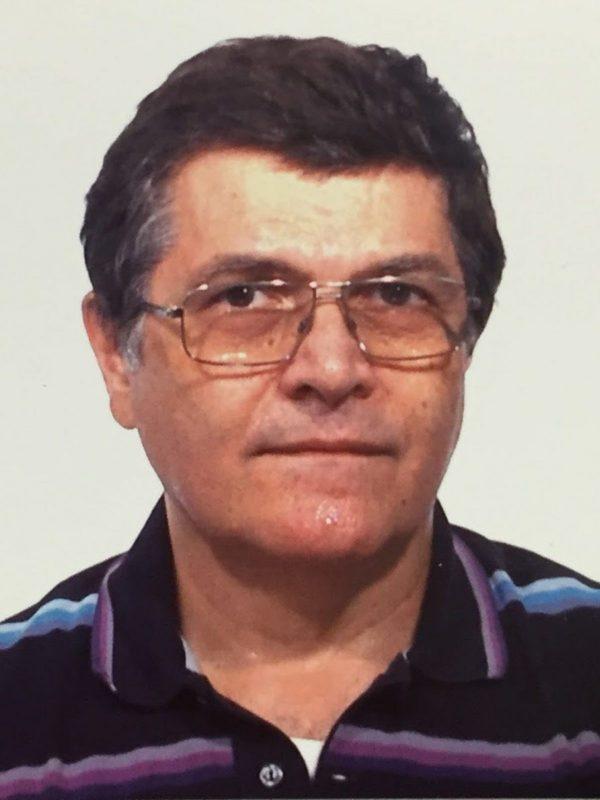 Vincenzo Varotti