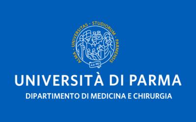 """19/06 – Università di Parma: Convegno """"Le Ipersonnie di origine centrale: fisiopatologia, clinica, diagnosi e terapia"""""""